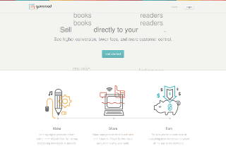Sell your products online with Gumroad | Kay's Blog
